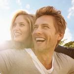 Badanie na nowy związek